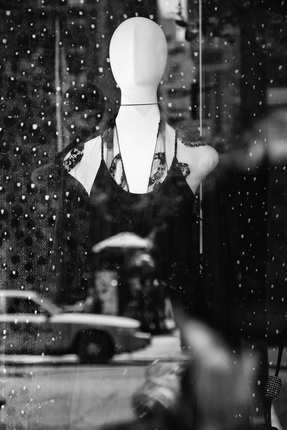 Jan Bielinski.