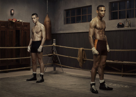 Erwin Olaf.