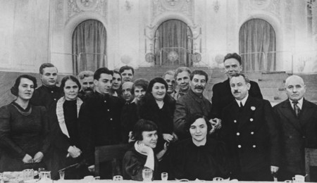 Yakov Khalip.