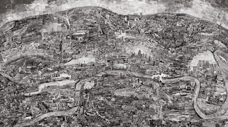 Sohei Nishino.