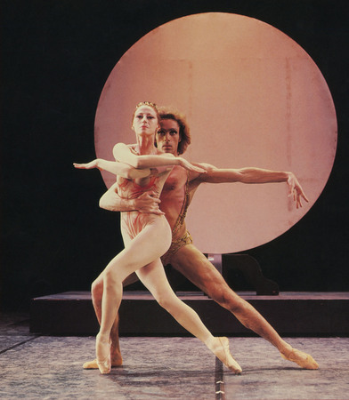 Seishi Khasegava.