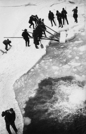 Vladislav Mikosha.