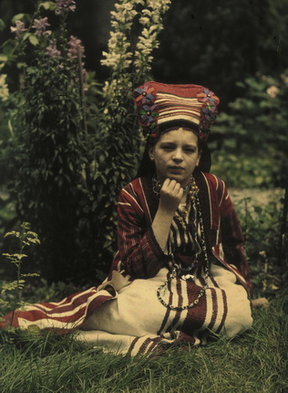 Piotr Vedenisov.