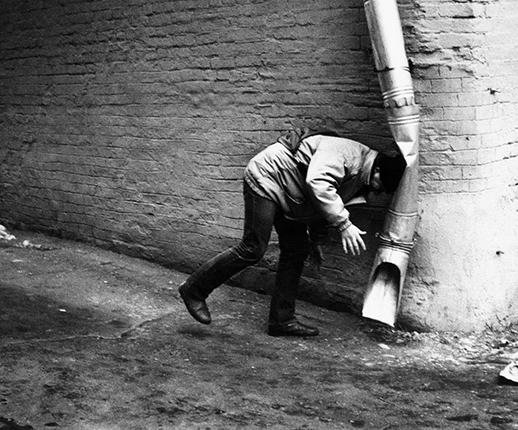 Vasily Shaposhnikov / Kommersant.