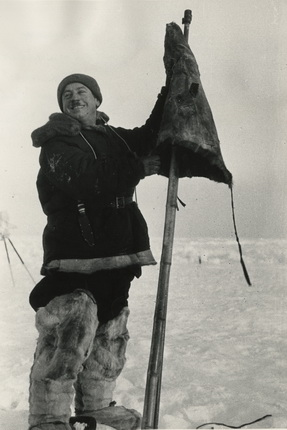 Viktor Temin.