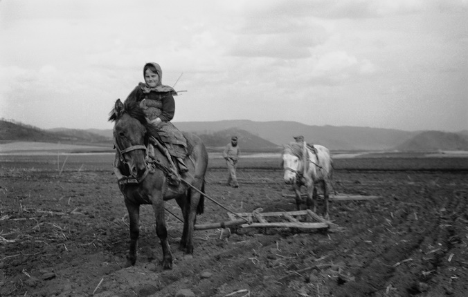 Yamazoe Saburo.