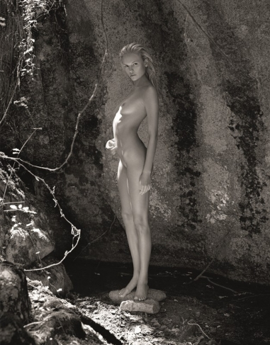 Mario Sorrenti.