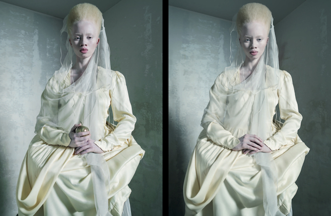 THE PRICESS OF HEARTS - THANDO HOPA