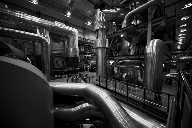 Evgeny Fadin.