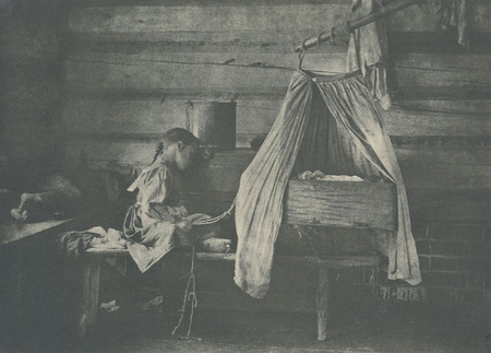 Sergei Lobovikov.