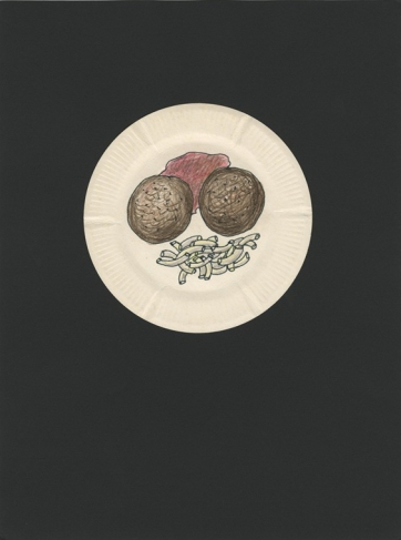 Andrey Bilzho.