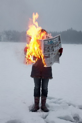 Tim Parchikov.