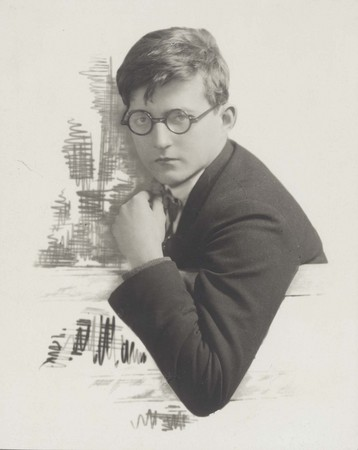 Borovikovsky.