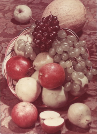 Ivan Shagin.