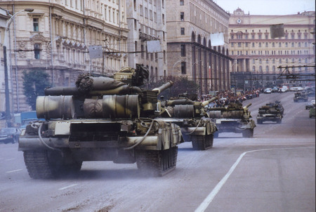 Eduard Zhigailov.