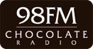 Chocolate Radio