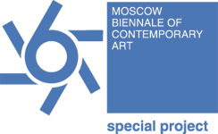 Moscow Biennale of Contemporary Art SP