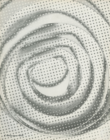 Luigi Veronesi.