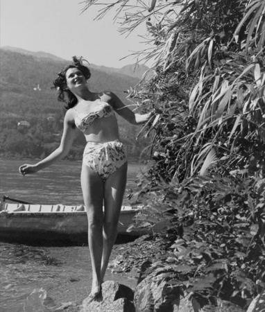 Federico Patellani.