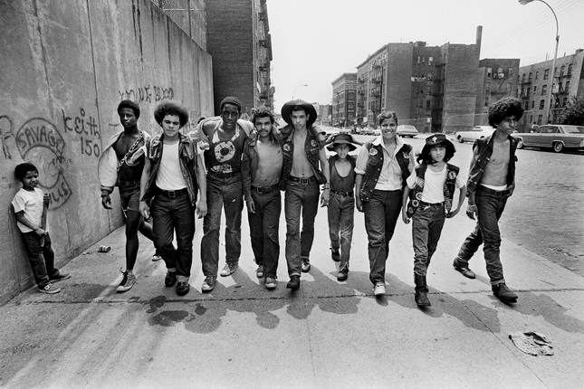 Jean-Pierre Laffont.