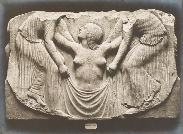 Domenico Anderson.