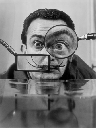 Willy Rizzo.
