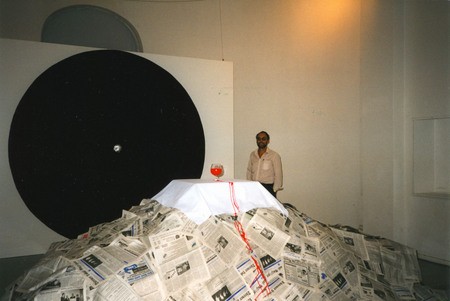 Nataly Nikitina.