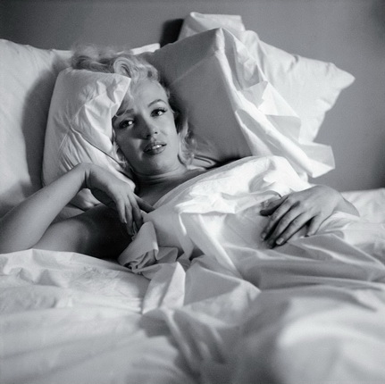 """Bed Sitting"".