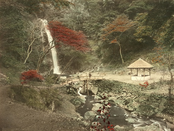 Unknown author.