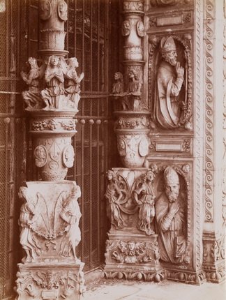 Achille Ferrario.