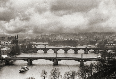 Robert Vano.