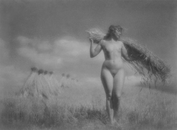 Yuri Eremin.