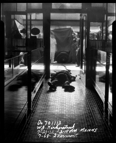Munns.