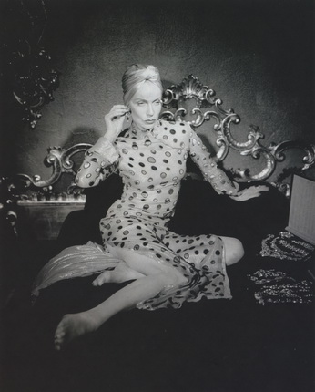Marlene. 1994-1998.
