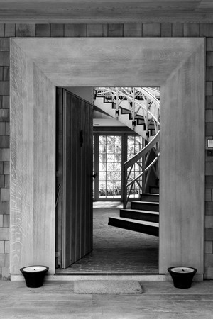 Frederic Ducout.