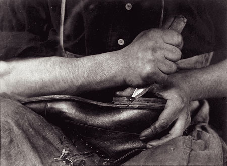 Leonid Shokin.
