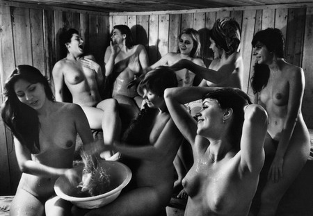 Sergey Vasiliev.