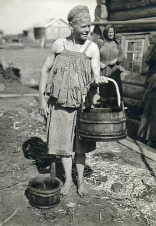 L.V. Kostikov, A.N. Pavlovich.