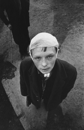 Viktor Ershov.