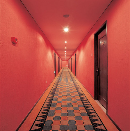 Bai Chuan.