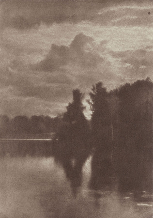 Sergey Savrassov.