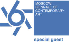 Moscow Biennale of Contemporary Art