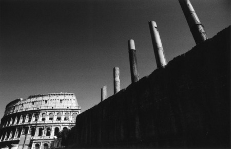 Lev Melikhov.