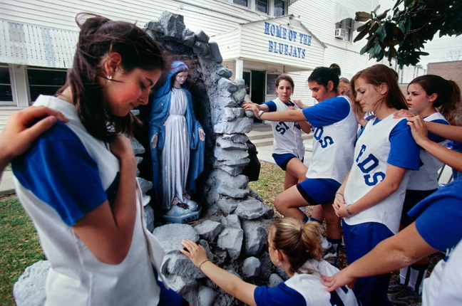 Lee Celano.
