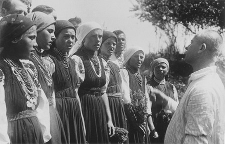 Sergey Shimansky.