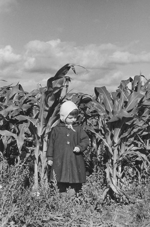 Valeri Gende-Rote.