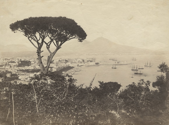 Roberto Rive.