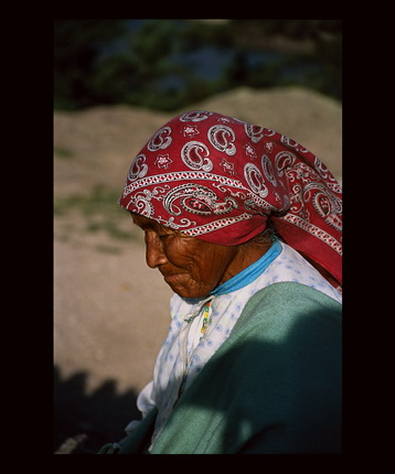 Dolores Dahlhaus.