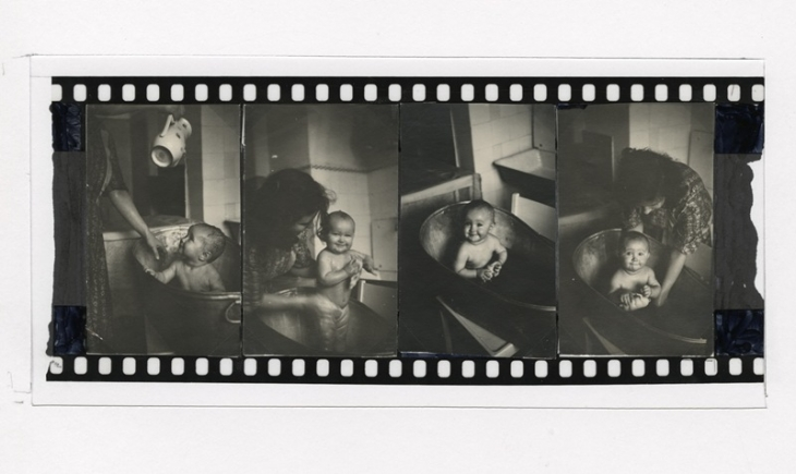 Viacheslav Butuzov.