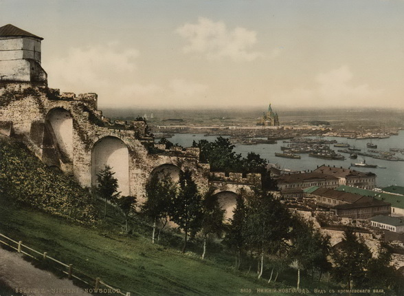 Unknown photographer.
